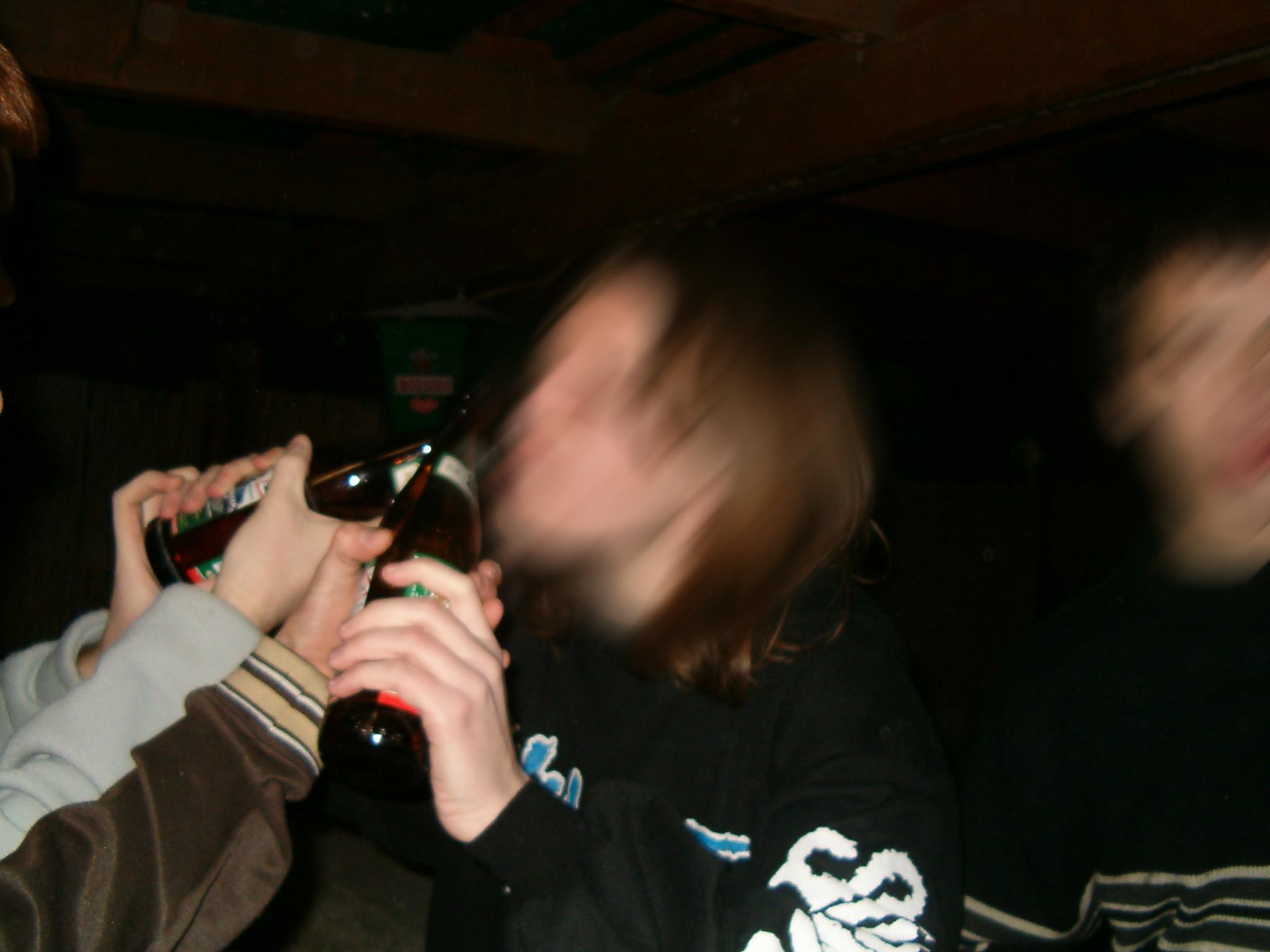 itatás