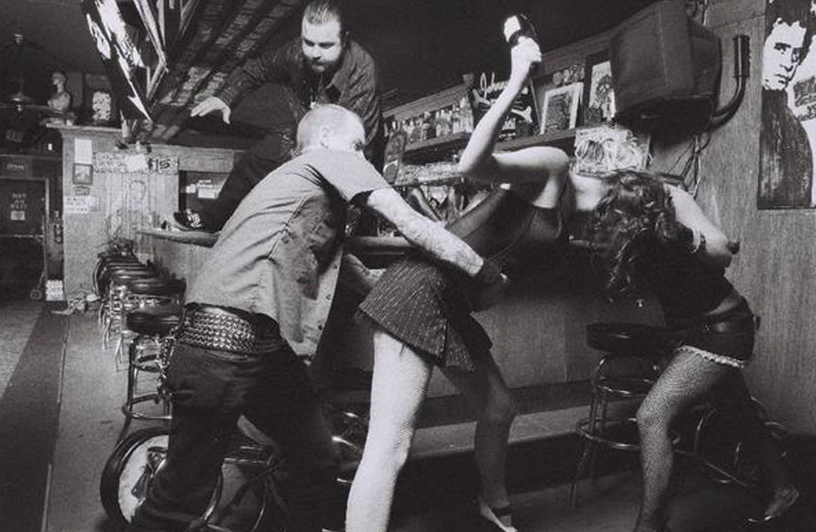 bar-fights.jpg