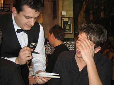 credit-card-waiter-restaurant-server-paying.jpg