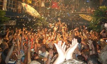 disco-siofok-party.jpg