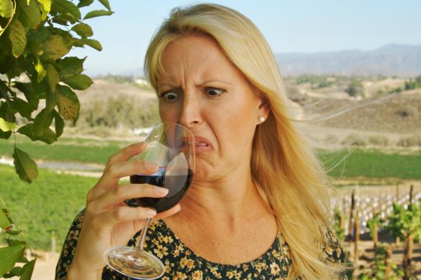 disgusted_wine.jpg