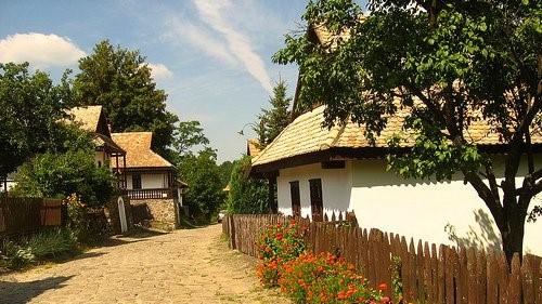 falusi-turizmus.jpg