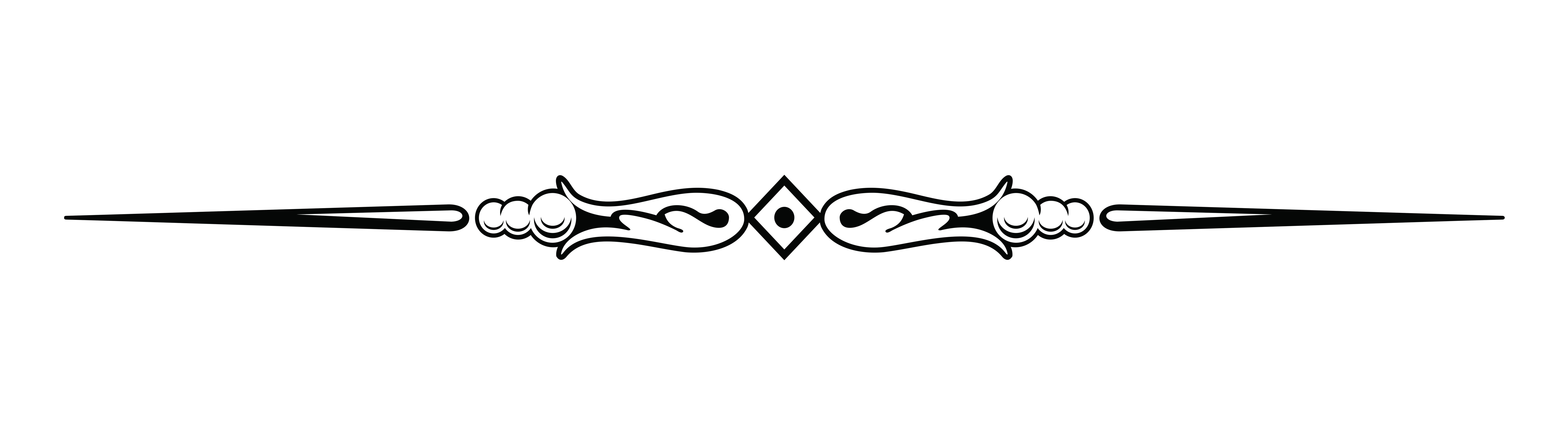 fancy-divider-line-png-197506.jpeg