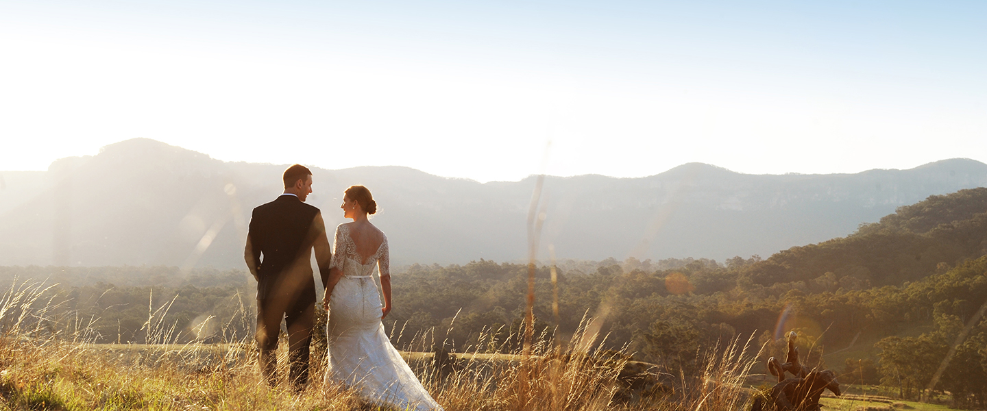 one-and-only-wolgan-valley-weddings.jpg