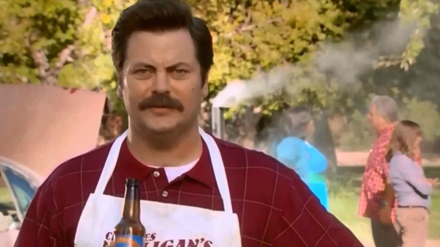 ron-swanson-parks-and-rec-bbq.jpg