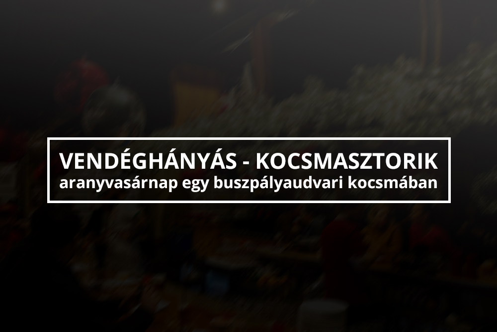 vendeghanyas_aranyvasarnap.jpg