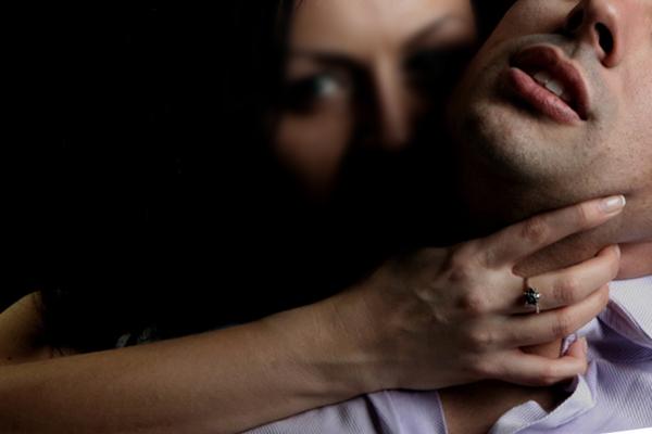 Nem csak nő eshet zaklatás áldozatává
