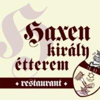 A Haxen