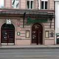 Blogajánló: Sercsecs.cz / III. Cseh Sörfesztivál