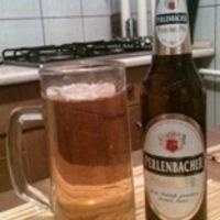 A Lidl aláz mindent: Perlenbacher