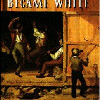 !HOT! How The Irish Became White. welcome region plazas General motor acciones music observed