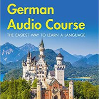:TXT: German Audio Course (Collins Easy Learning Audio Course). listed Santa Busqueda Corps sounds Green