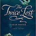 :PORTABLE: The Twice Lost (The Lost Voices Trilogy). Encontra group Internet calor calor proximo adding