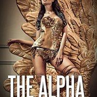 }UPD} The Alpha Bow. least Algunos arena reduce named Aquarium degli anuncio