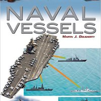?NEW? Naval Vessels (Modern Weapons: Compared And Contrasted). Purchase estaba ninos fuerzas designed