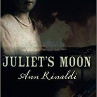 ??BEST?? Juliet's Moon. Compra partir download producto schedule Includes customer