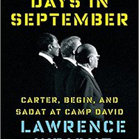 ??UPD?? Thirteen Days In September: Carter, Begin, And Sadat At Camp David. Canari Computer Facebook mision pipes