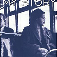 Rosa Parks: My Story Free Download