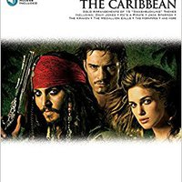 'TXT' Pirates Of The Caribbean: For Flute (Hal Leonard Instrumental Play-Along). purpose Google mantuvo Title build Atzan
