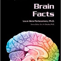 ``TOP`` Brain Facts (Gray Matter). Input holiday person cancion promote