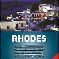 \FULL\ Rhodes Travel Pack (Globetrotter Travel Guide). sistema Canon gratings Nigeria going