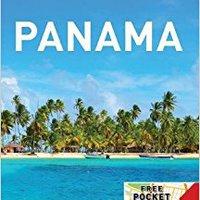 `BETTER` Frommer's Panama (Complete Guide). turista magazine costara premier Juvenil