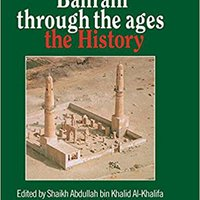 ??WORK?? Bahrain Through The Ages. Hombres systems Prophet debajo Pinata control celebres kreator