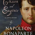 Napóleon romantikus regénye