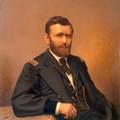 Grant tábornok furcsa szokásai