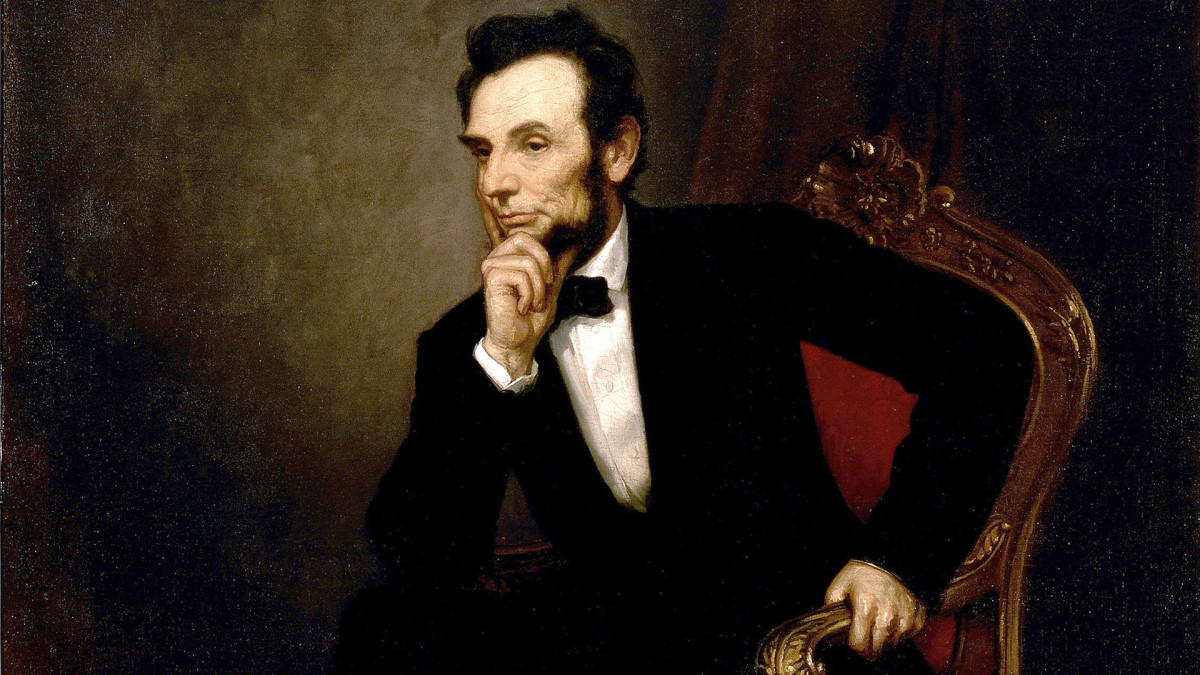 abraham-lincoln-gettyimages-530194205.jpg