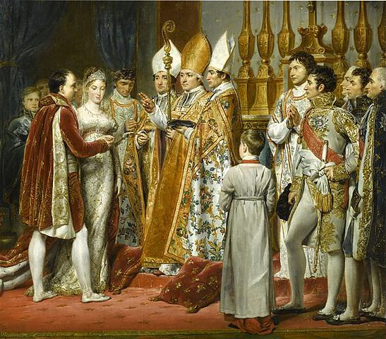 marriage-of-napoleon-marie-louise-rouget-detail.jpeg