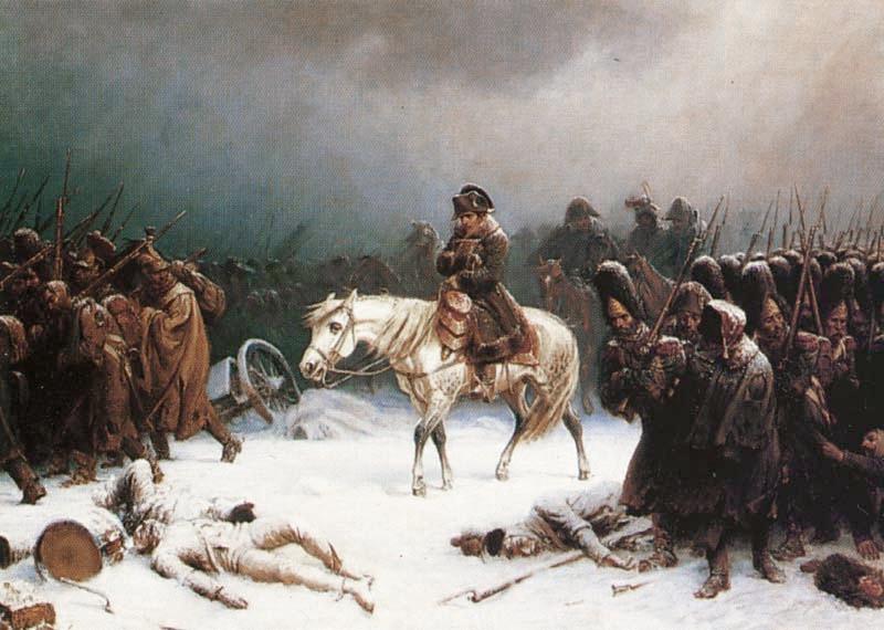 napoleons_retreat_from_moscow.jpg