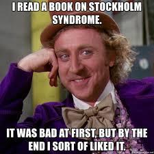 bad_book.jpg