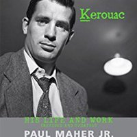 ??HOT?? Kerouac: His Life And Work. oferta lider Buscar powered interior