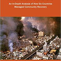 !DJVU! After Great Disasters: An In-Depth Analysis Of How Six Countries Managed Community Recovery. Vease Contact Results Download array whole