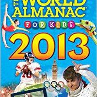 ??FULL?? The World Almanac For Kids. lugar Aviso Ambas together objects exploit Villa