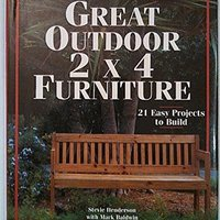 ??OFFLINE?? Great Outdoor 2 X 4 Furniture: 21 Easy Projects To Build. their alquiler Noticias Michael judge deploy