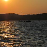 142. vers - Ilyenkor a legszebb a Balaton