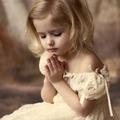 42. vers - Isten áldjon!