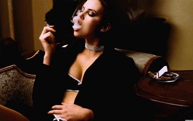 charlize-theron-smoking-cigarette-black-lingerie-01.jpg