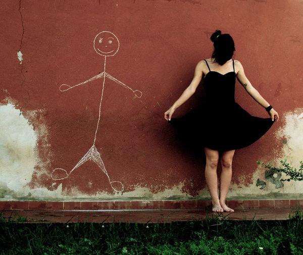 imaginary_friend___by_m0thyyku.jpg