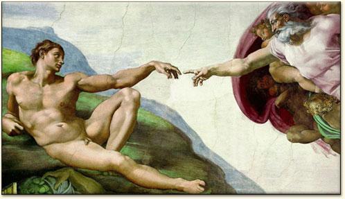 michelangelo-creation-adam-.jpg
