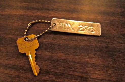 room-key2.jpg