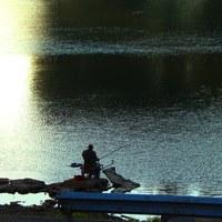 Augusztus 11. - Petőfi Sándor: A Tisza
