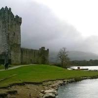 Március 19. - Arany János: A walesi bárdok