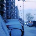 Február 5. - József Attila: Téli éjszaka