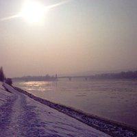 December 15. - József Attila: És keressük az igazságot