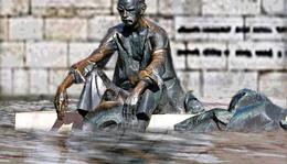 Április 11. - József Attila: Születésnapomra