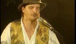 Február 15. Weöres Sándor: Rock and roll