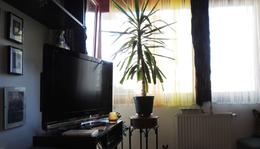 Május 21. - Varró Dániel: Unalmas őszi vers az unalomról